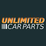 Unlimited-Carparts20
