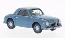 BoS MODELS 1/43  gutbrod superior  coupe  1953