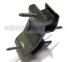 BRAND NEW FORD FALCON 4 SPEED AUTO TRANSMISSION GEARBOX MOUNT BA BF FG