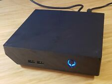 Alienware Alpha Asm100-7980 Console (Intel Core i7-4765T, 8Gb Ram, 500Gb Ssd)