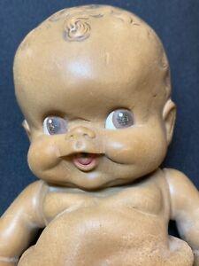 Amosandra Baby Doll