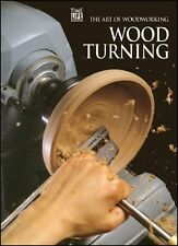Joining Carpentry Lathe Woodworking Books-125 Wood Working/Turning Books 2w