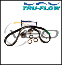 MITSUBISHI MAGNA TJ 3.5L 6G74 8/00-6/02 TRU-FLOW TIMING BELT KIT