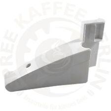 Liebherr Seitenteil für das Eierfach rechts Türfach Kühlschrank 7438554