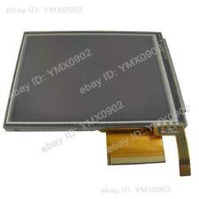Garmin Nuvi 300 320 340 350 360 LCD Screen Display +Touch Digitizer LQ035Q7DH06