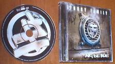 Fonky Family ~ Art De Rue - CD with 17 Tracks