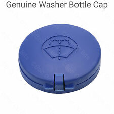 GENUINE Windscreen Washer Bottle Cap Peugeot Partner Van & Tepee 1.6 HDi Taxi