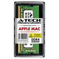 8GB DDR4 2666 SODIMM Memory RAM for 2019 APPLE iMac 5K Retina 19,1 A2115 1x 8G