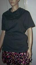 New Look No Pattern Other Waist Length Women's Tops & Shirts