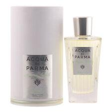Perfumes unisex Acqua di Parma 125ml