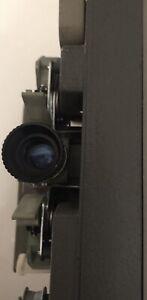Vintage Hanimex 88 Projector