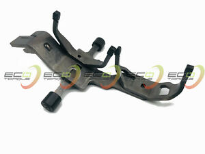 0AM 0CW DQ200 DSG 7 Speed Upgraded Reverse Selector Fork for Audi Seat Skoda VW