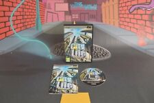 CITY LIFE PREMIUM PC FX INTERACTIVE COMBINED SHIPPING