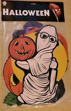 Trick or Treat Studios Halloween Michael Myers Wall Decor Vintage Style Horror