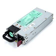 438203-001 HP 1200W Common Slot PS