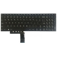 Keyboard Keypad Replacement For Lenovo Ideapad 100-15 310-15 110-151sk 510 310