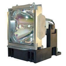 Projector Lamp For MITSUBISHI XL6600U FL6900U FL7000 FL7000U HD8000 Bulb / Lamp