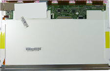 "Millones de EUR Hp Elitebook 2530p Pantalla Lcd 12.1 ""Led Acabado Mate 40pin"
