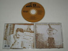 NEIL YOUNG/ARGENT & OR (REPRISE 47305-2) CD ALBUM