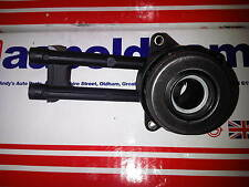 Ford Ka 1.3 Essence Duratec 2002-08 Neuf Embrayage Csc Cylindre