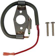 Dorman 904-210 for Ford Powerstroke 7.3L Diesel Fuel Filter Bowl Heating Element