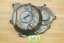 Yamaha  YZF 426  Alternator Case Flywheel Cover  Oem YZ 426F   2000 - 2002