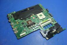 """Asus 15.6"""" G55VW-RS71 OEM i7-3610QM 2.3GHz GTX660M Motherboard 69N0MKM10D01 GLP*"""