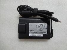 Slim Genuine 19V 2.1A F Samsung 40W Series 9 NP900X3C-A02A PA-1400-24 AC Adapter
