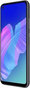 Huawei P40 lite E ART-L29 - 64GB - Midnight Black (Unlocked) Smartphone