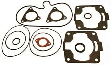Polaris Indy XC SP 600, 1999, Top End Gasket Set - XCSP