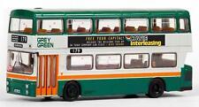 EFE 29012 1:76 OO SCALE Daimler Fleetline GM Standard Double Deck Bus