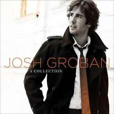 A Collection [2 CD] - Josh Groban WARNER BROS