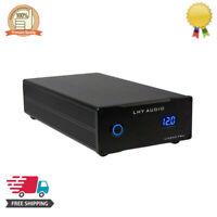 HiFi Linear Power Supply Low Noise Regulator For QA390 DAC Headphone Amplifier*
