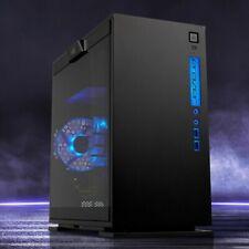 Medion Erazer Engineer X10 Gaming PC - RTX 3070 + i7 + 32 GB + 1 TB SSD