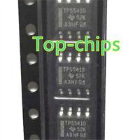 1 pcs New TPS2066DR 2066 SOP-8 ic chip