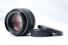 PENTAX SMC TAKUMAR 50mm F1.4 M42 Lens SN6977927  **Excellent++**