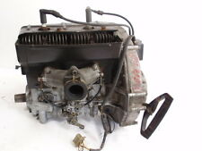 Polaris 440 F/C Twin Snowmobile Engine w. Complete Ignition Trail SS440 Touring