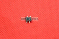 2pcs M35080MN3 Package:SOP,8 Kbit Serial SPI Bus EEPROM With