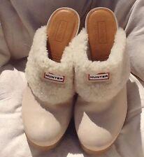 80b1a6502f91 Hunter Women s Heels for sale