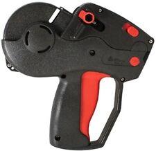 Monarch 1130 Pricing Gun