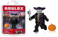 Roblox Action Collection - Headless Horseman Action Figure Pack NEW