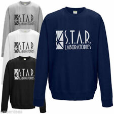 Stars Jumpers & Cardigans (2-16 Years) for Boys