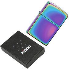 nuevo zippo spectrum 151 (ultravioleta)