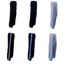 Fleece Unisex Pants for Children