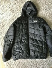 The North Face Boys Padded Coat