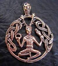 Amulette & Fabelwesen mit Mythologie-Thema