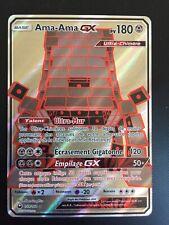 Match coronó 12//13 l20-juego pelota torfabrik-Edición limitada