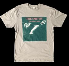The Smiths T-shirt    Large