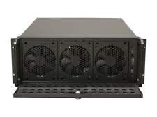 Rosewill RSV-L4500 4U Rackmount Server Case or Chassis