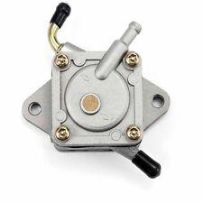 Durable Fuel Pump For John Deere RX95 SX95 SRX95 GX95 F510 F525 F710 AMT600